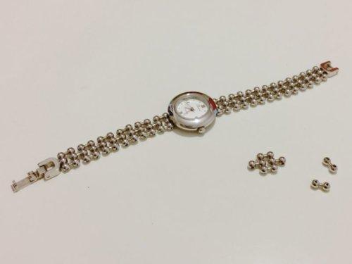 直した時計